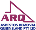 ARQ Asbestos Removal Queensland Pty Ltd