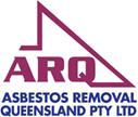 ARQ Asbestos Removal Queensland Pty Ltd